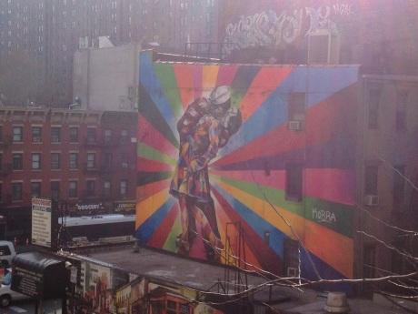 NYC 2013 478